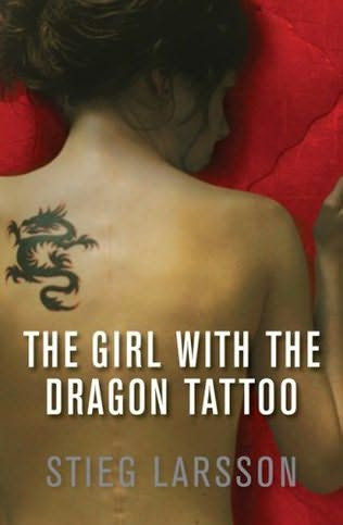 The girl with the dragon tattoo trailer for Sequel to girl with dragon tattoo